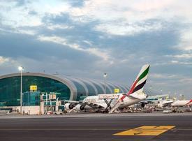 Dubai's Emirates scraps Philippines route