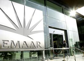 Emaar board approves IPO of development unit