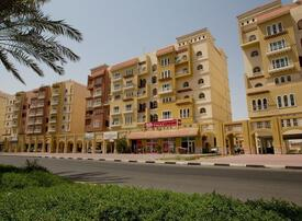 Dubai rents drop by as much as 25% in some areas
