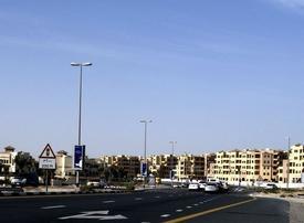 Mirdif tops list for villa rentals in Dubai, says latest Bayut Q1 report