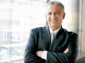 Embattled Finablr appoints former Network International exec as CEO