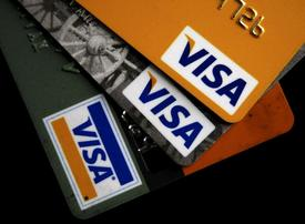 A special report by Visa, the world's leader in digital payments