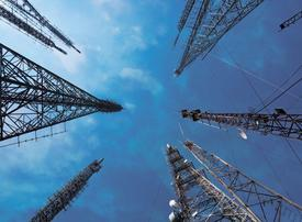 Saudi telecoms regulator invites applications to issue foreign MVNO licences