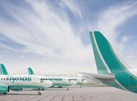 Flynas to launch flights between Riyadh and New Delhi