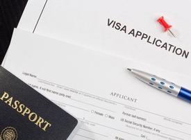 UAE government announces automatic renewal of work permits and visas