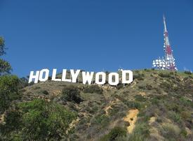 Video: Can Hollywood go virtual after coronavirus?