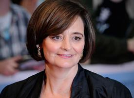 Cherie Blair: Russian woman's jailing in Kuwait 'totally unwarranted'