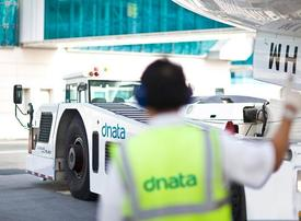 Dnata to review Australian operations after change in JobKeeper legislation