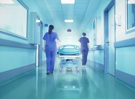 UAE healthcare giant eyes expansion outside of GCC region