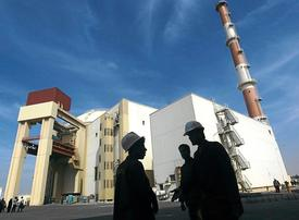 Iran abandons nuclear deal as killing fallout widens