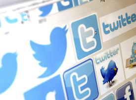 Three charged in US with spying on Twitter users for Saudi Arabia