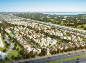 Saudi's Emaar Economic City expects rush in new tenants in 2015