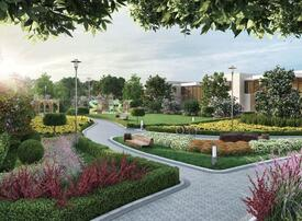 Sobha Group reveals global expansion plans