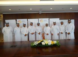 Qatar Rail to explore solar to power rail network