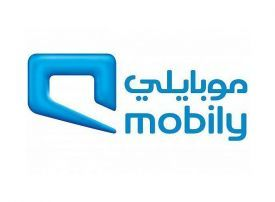 Former Mobily chairman fined $26m for insider trading