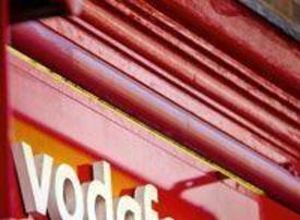 Vodafone Qatar unveils $179m modernisation plan