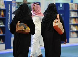 Saudi Arabia starts to lift travel restrictions on women