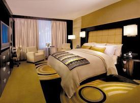 Dubai needs more affordable hotels, says Hoftel chief executive