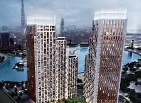 Dubai developer Deyaar makes case for Sharia compliant hotels