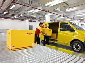 DHL, Cisco and Hilton top list of best places in UAE to work