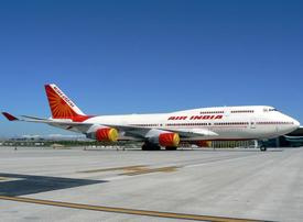 India's domestic air passenger traffic up 18.6% in 2018