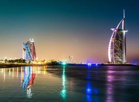 Video: Why Dubai is one of the best cities in the world