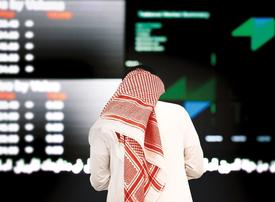 S&P Dow Jones to classify Saudi Arabia as emerging market