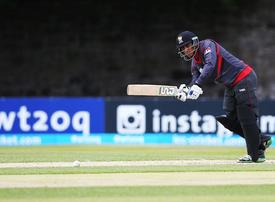 Australia to play T20 against UAE in Abu Dhabi