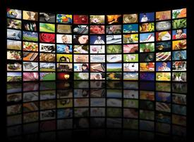 Middle East crackdown sees 22 pirate TV channels shut down