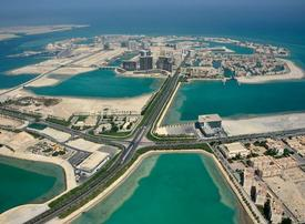 Bahrain set to sell stalled Amwaj Gateway project at auction