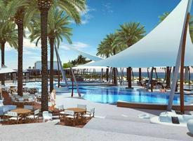 Video: Latest tourism #StaySunny promo video for Dubai