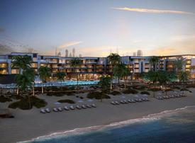 Nikki Beach Hotel Dubai reports 80% occupancy in first year