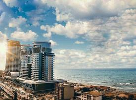 Melia Hotels signs first hotel in Iran