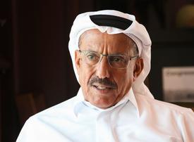 Don't build more hotels, says Al Habtoor