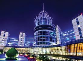 ENBD REIT acquires retail centre in Dubai Silicon Oasis