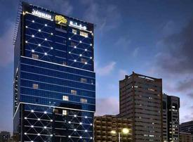 UAE's Jannah in talks to expand hotel brand to Tajakistan