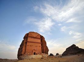 Saudi Arabia allocates $2.67bn to develop new tourism projects
