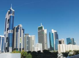 Infrastructure investment to drive UAE growth, says analysts