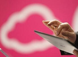Cloud computing: invisible, versatile and highly profitable