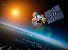 Bahrain to launch first satellite within two years, official says