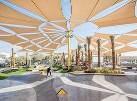 Skatepark projects seeing more interest from Gulf developers