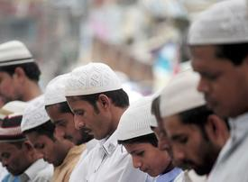 Eid al-Fitr holiday for UAE private sector announced