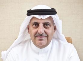 Dr. Abdulwahab Al Sadoun, Secretary General of the Gulf Petrochemicals & Chemicals Association: Heading downstream in 2016