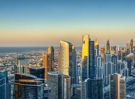 UAE tops region in ease of doing business - World Bank