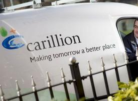 $275m Qatar dispute said to be part of Carillion downfall