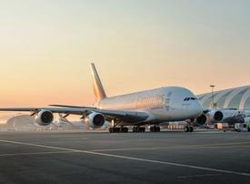 Emirates airline announces 'budget' fares for 2019
