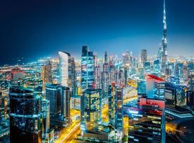 Expat retirement visas expected to boost Dubai's property market