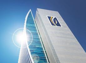 Emirates NBD makes key appointments in $270m digital  plan