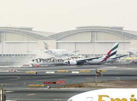 Investigation reveals cause of 2016 Emirates plane crash in Dubai