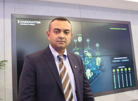 DarkMatter has the solution to smart city security